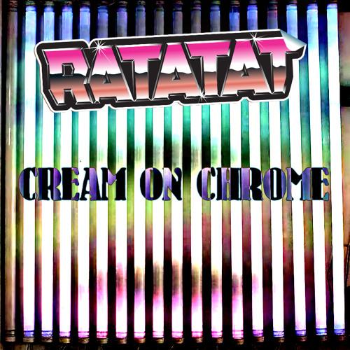Ratatat Tour Dates