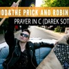 Prayer in c - Lily Wood & The Prick and Robin Schulz (Darek Sotelo Tribe Mix) FREE DOWNLOAD