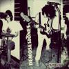 Es El Final - Demo 2011