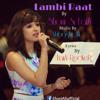 Lambi Raat Official Song By Shoni Ali & Faizi Rocker
