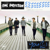 You And I Remix