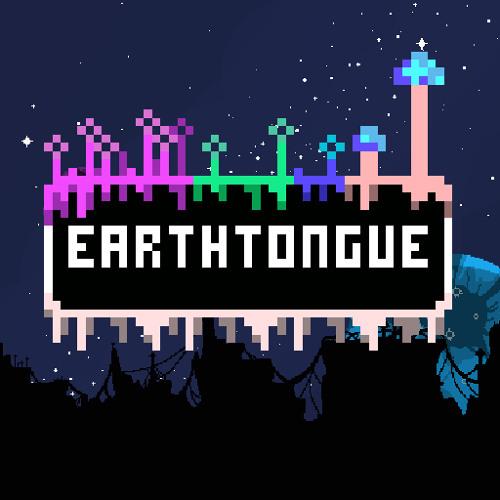 EarthTongue - Drought