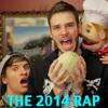 The 2014 Rap thecomputernerd01