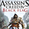 22. Batten Down The Hatches - Assassin S Creed IV Black Flag Soundtrack