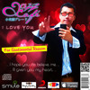 I Love You For Sentimental Reason #JAzZCaFE Solo (Part1)