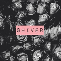 Shiver-Lucy Rose (Cover)