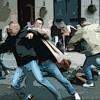 Billrad - Football Fight