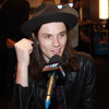 INTERVIEW: James Bay Recalls Meeting Taylor Swift