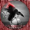 Download Lorenzo Panico Feat. Mz Sunday Luv - Dark Angel Side A1 (Original Mix) Mp3