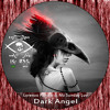 Download Lorenzo Panico Feat. Mz Sunday Luv - Dark Angel Side B2 (Original Mix) Mp3
