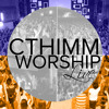 CTHIMM Worship // Go by Hillsong Live