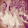 VIP Karuvadu Dandanaka Remix FT  DJvenus D.Imman Karaoke Version