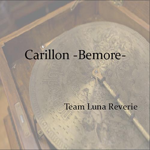 【M3春】Carillon -Bemore- XFD【F-14b】