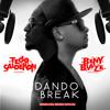 Tego Calderon Ft Beny Blaze - Dando Break (Remix Del Remix)