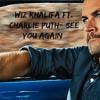 Wiz Khalifa ft. Charlie Puth- See You Again (cover)