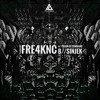 Fre4knc - Sinjek (OUT NOW)