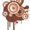 Kraftwerk - The Model (Оgosta electro house remix)