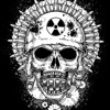 Death Gore - Lingsir Wengi