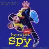 Harriet the Spy. Musica: Jamshied Sharifi