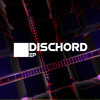 Dischord SFX - Visualizer Initialize