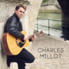 Charles Millot - For Me, Formidable (Charles Aznavour Cover)
