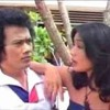 Rhoma Irama & Nur Halimah- Bahtera Cinta By David Menyan
