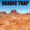 Arabic Trap Music Mix #4 (Massappeals, Flechette, Bowie)