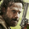 37: Walking Dead Season 5 Review and Spinoff Predictions