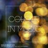 Eagle Mountain - Destiny (Original Mix) - Preview - CIM013 - Out Now!!