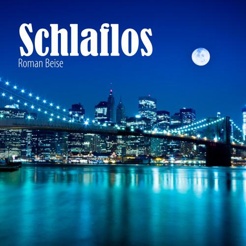 Roman Beise - Schlaflos ( Thimonoshi Remix )