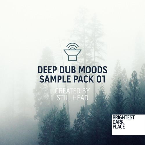 BDP Sample Pack - Stillhead - Deep Dub Moods 01 [Royalty Free]