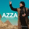 Azza Rhoma Irama By David Menyan