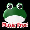 Irish Tin Whistle Logo 5(Royalty Free Music)