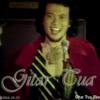 Rhoma Irama - Gitar Tua By David Menyan