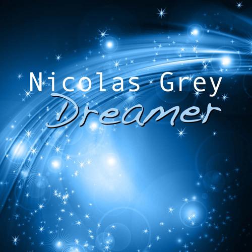 Nicolas Grey - Dreamer ( Element Remix )
