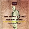 DLR074 THE BOMB SQUAD-Rock Da House (OMEGA SQUAD's rmx) (cut) No1 @BEATPORT BREAKS RELEASES TOP100!!