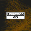 Dekmantel Podcast 013 - Linkwood