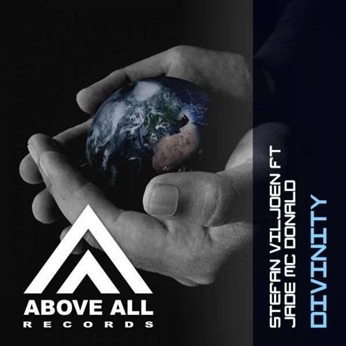 Stefan Viljoen Ft. Jade Mc Donald - Divinity (Alex Shore Remix)