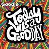 Ice Cube - Today Was A Good Day (Goodie summer remix)