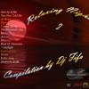 Dj@Fifa - Relaxing Night vol.02