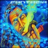 ๑·.★ॐ.·Hi-tech Dark Psytrance Mix 2015·.ॐ★.·๑ VA - Fantazia (Full Album) FREE DOWNLOAD
