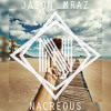Jason Mraz - I'm Yours (Nacreous Tropical Remix) [Free Download]