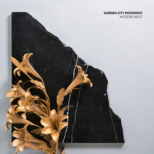 Garden City Movement - My Only Love