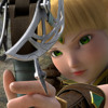 Dragon Nest Soundtrack - Soldier Of Your Love By Keely Hawkes