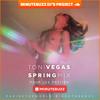 Toni Vegas X MinuteBuzz Dj's Project : Pour Les Petites 13.04.2015