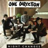 One Direction - Night Changes (FOUR Album)