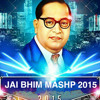 JAI BHIM MASHP 2015 DJ VAIBHAV IN THE MIX