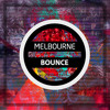 Melbourne Bounce mp3