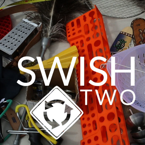 SWISH DEMO 01