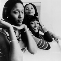 SWV -  Use Your Heart (Remi Oz House Remix)